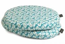 coussins-osami-turquoise-chaise-tibu
