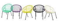 chaise-scoubidou-nouvelle-collection-tica