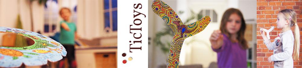 Tictoys-jouets-ecolo