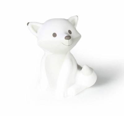Tirelire-cesar-renard-blanc-atelier-pierre