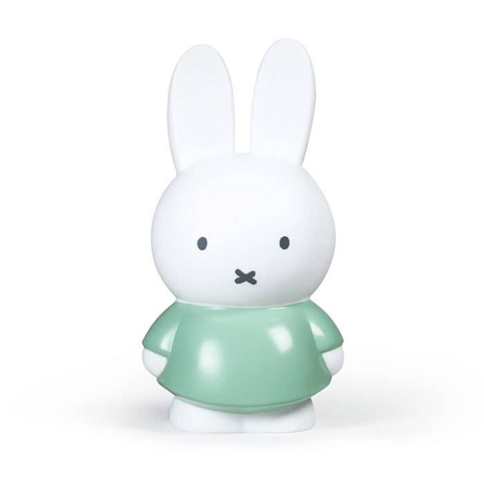 tirelire-miffy-verte-grand-format
