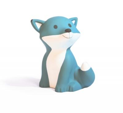 Tirelire-cesar-bleue-modele-l