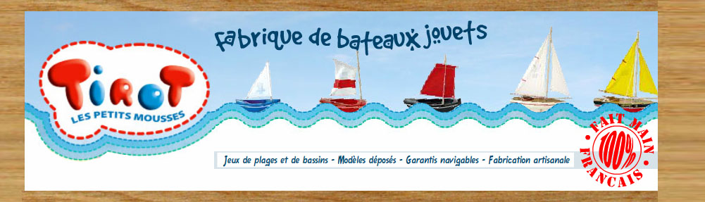 tirot-bateaux-jouet-bois-made-in-france