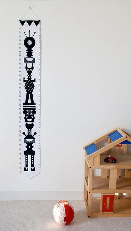 Toise-mesure-bebe-enfant-coton-bio