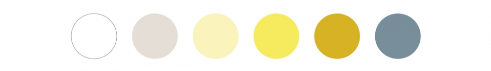 tons-couleurs-neutres-fille-ou-garçon