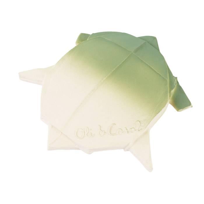 oli-and-carol-jouet-bain-anneau-dentition-tortue