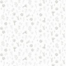 motif-feuilles-tour-de-lit-bebe-louislesec