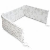 Tour-de-lit-fond-blanc-motif-ours