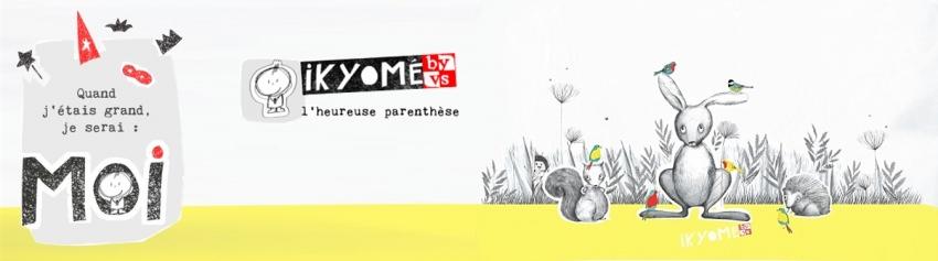 Ikyome-toute-la-gamme