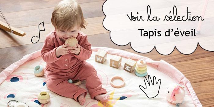 selection-tapis-eveil-enfant