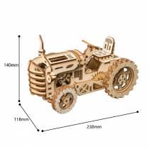 maquette-3d-rokr-tracteur