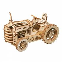 tracteur-moteur-a-ressort-robotime