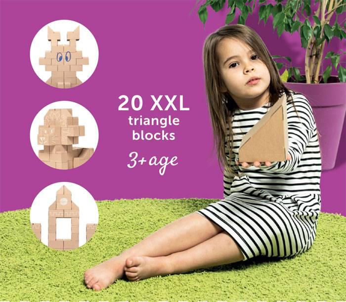 triangles-carton-gigi-blocks
