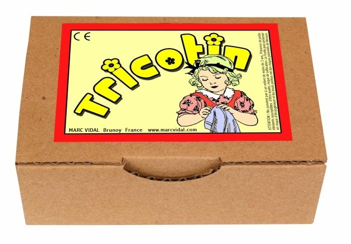 Tricotin-activite-jeu-enfant-creatif