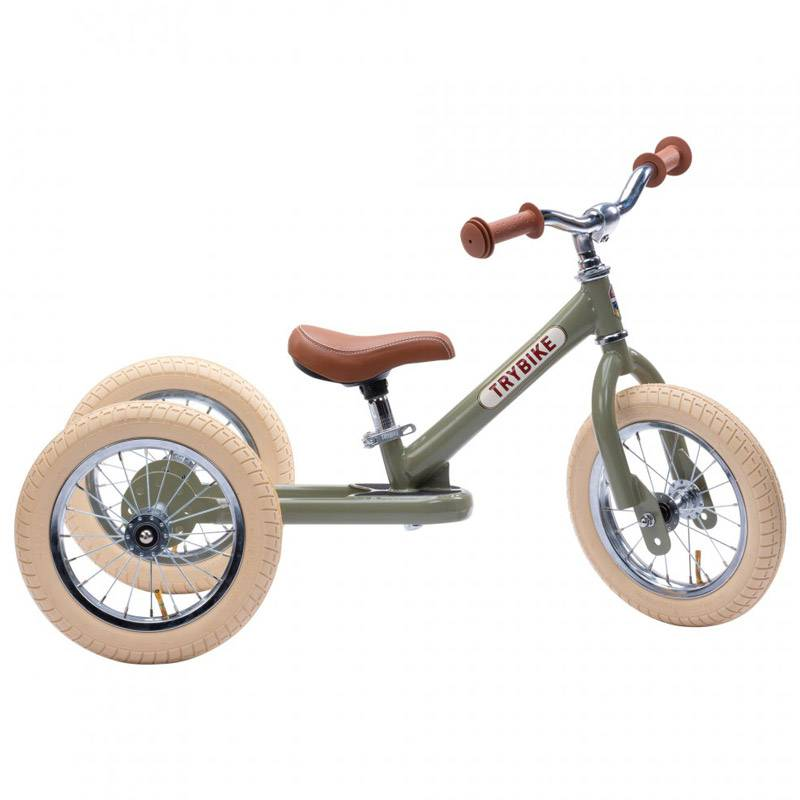 tricycle-draisienne-vintage-trybike