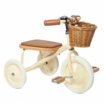 tricycle-vintage-beige-banwood