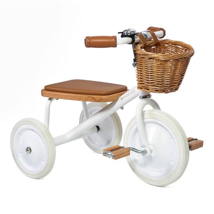 tricycle-vintage-blanc-design