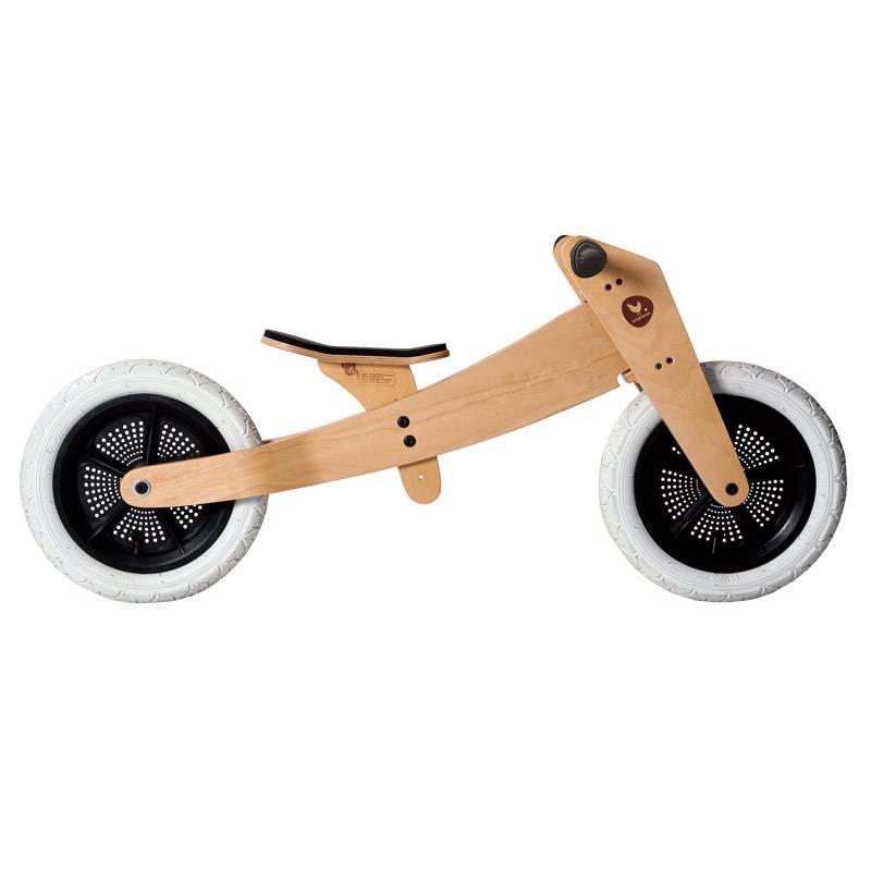 wishbone-bike-draisienne-en-bois-position-basse