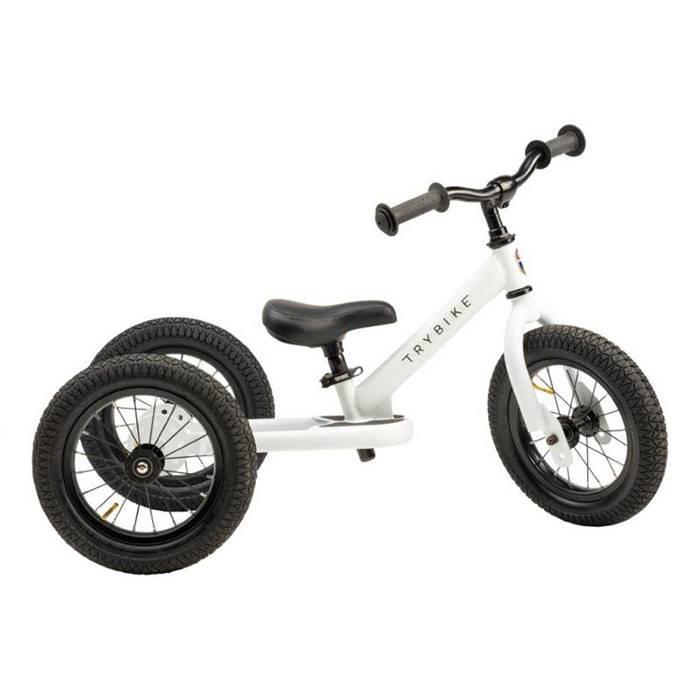 draisienne-tricycle-acier-blanc-trybike