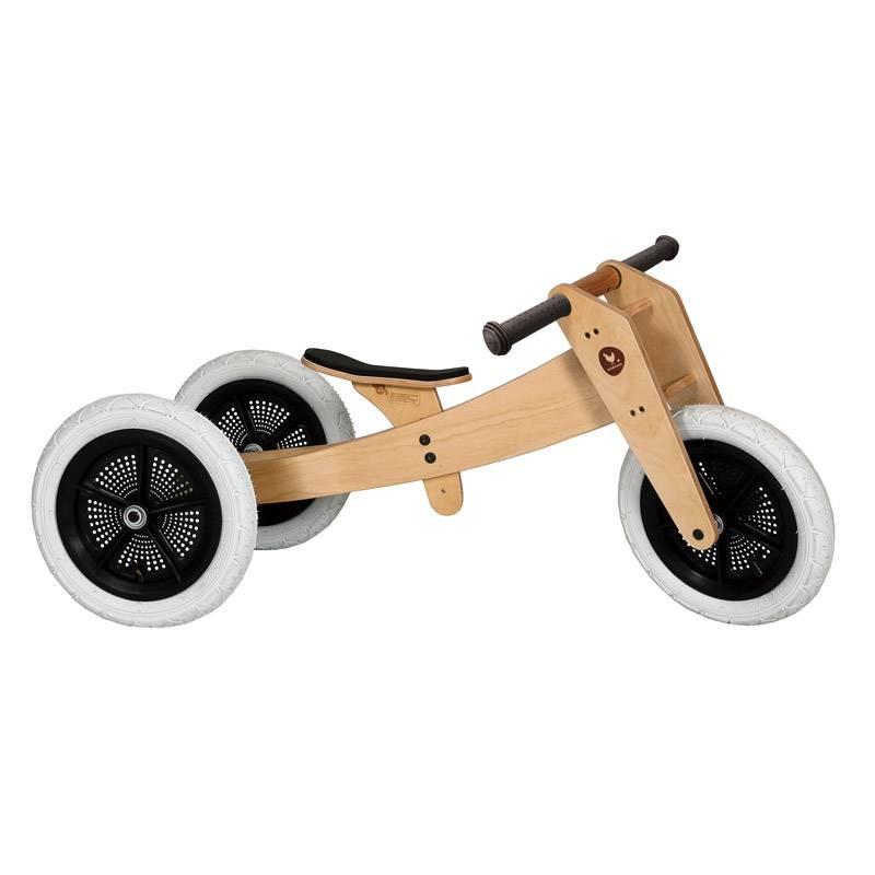 wishbone-tricycle-draisienne-reglable
