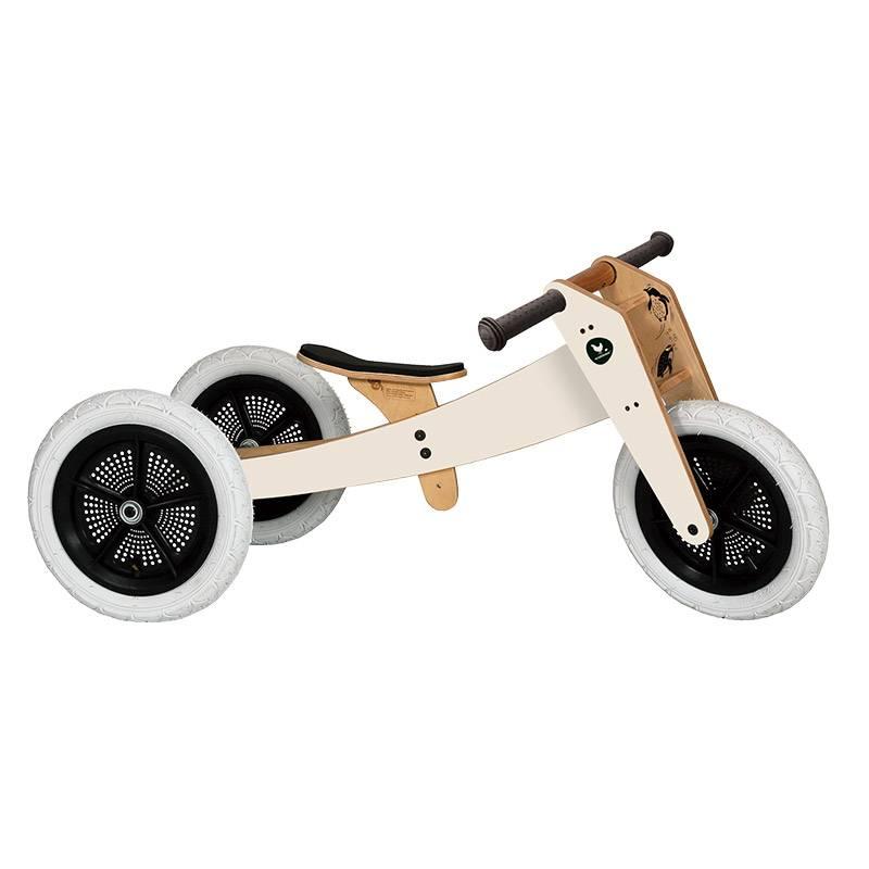 wishbone-tricycle-draisienne-pingouin