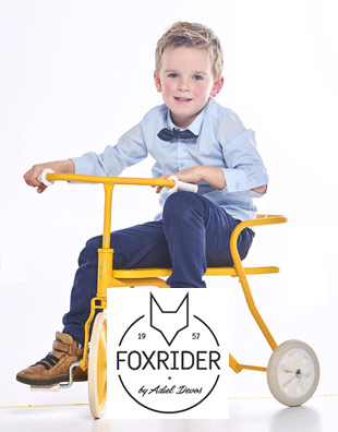 tricycle-enfant-foxrider