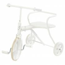 tricycle-foxrider-blanc