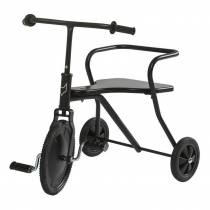 Foxrider-velo-bebe-tricycle-metal