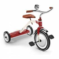 baghera-tricycle-metal-rouge