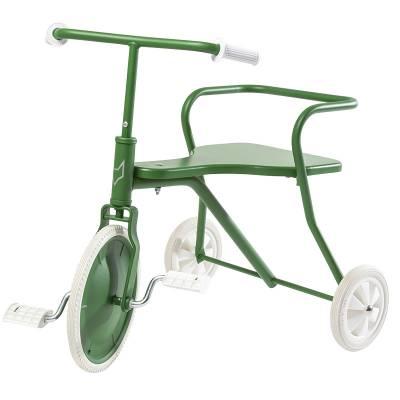 foxrider-tricycle-metal-vert-metafox