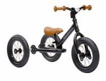 trybike-la draisienne-version-tricycle-noir
