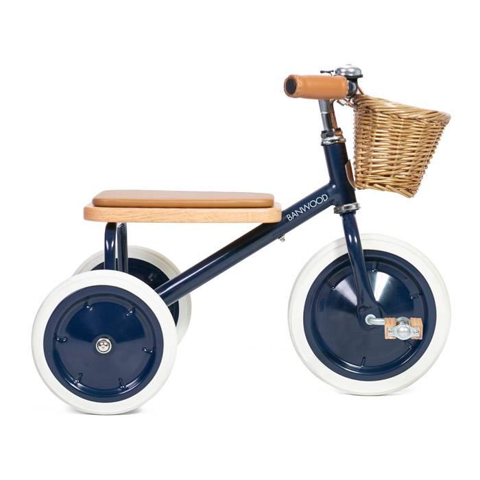 tricycle-vintage-bleu-banwood