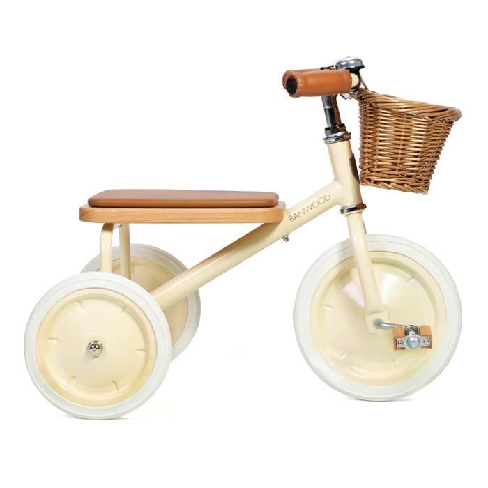 tricycle-vintage-enfant-banwood
