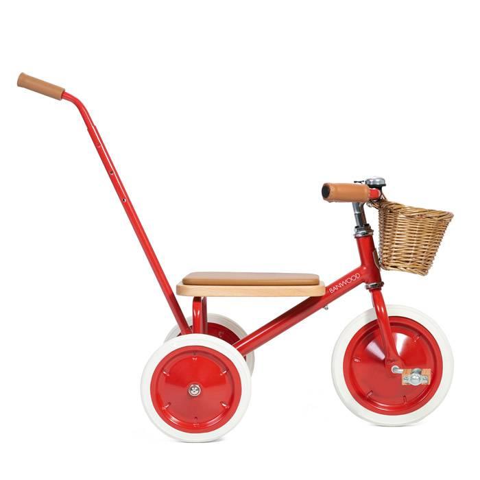 tricycle-vintage-banwood