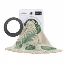 tapis-140x200cm-lavable-en-machine-tropical-vert