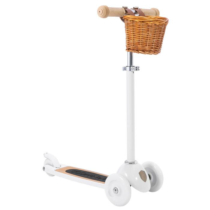 trottinette-banwood-3-roues-blanche