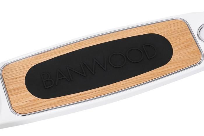 plateau-trottinette-banwood