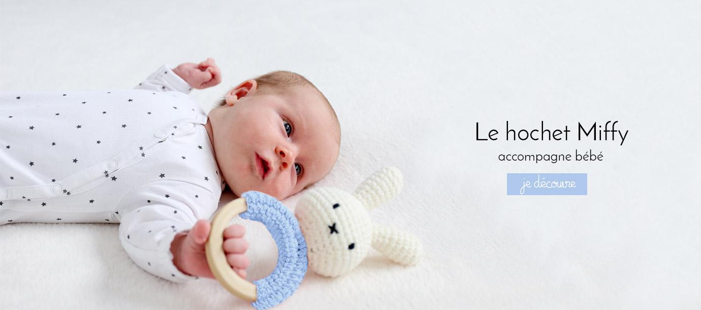 cadeaux-naissance-hochet-miffy-just-dutch
