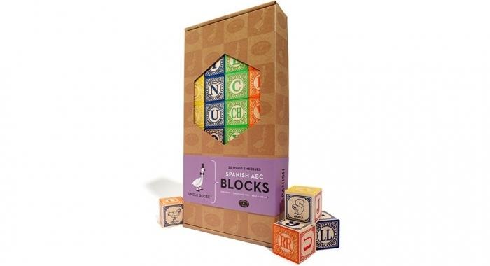 cubes-spanish-abc-uncle-goose
