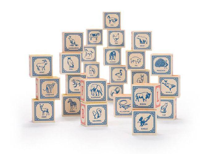 cubes-jeu-anglais-bois-unclegoose
