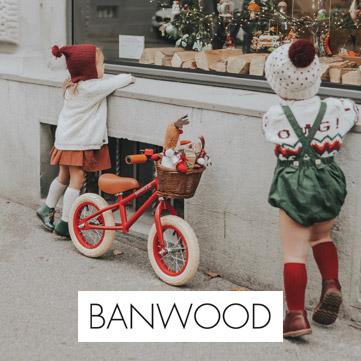 draisienne-cadeau-noel-banwood