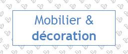 mobilier-chambre-enfant-fabrication-francaise