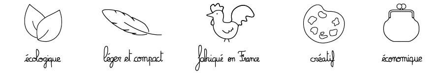 maison-de-poupee-carton-ecologie-made-in-france