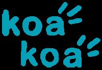 KOA KOA