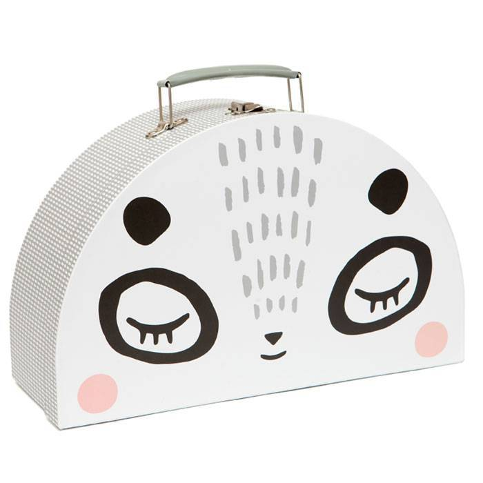 valisette-panda-petit-monkey