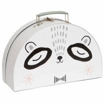 valise-petit-monkey-panda