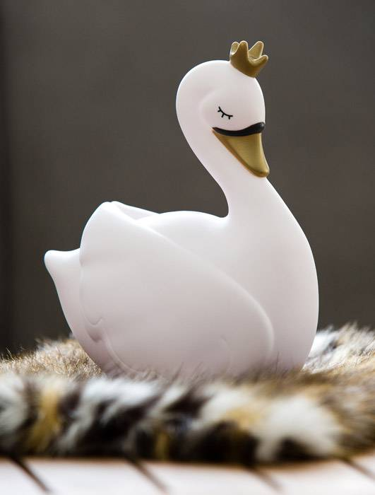 cygne-blanc-veilleuse