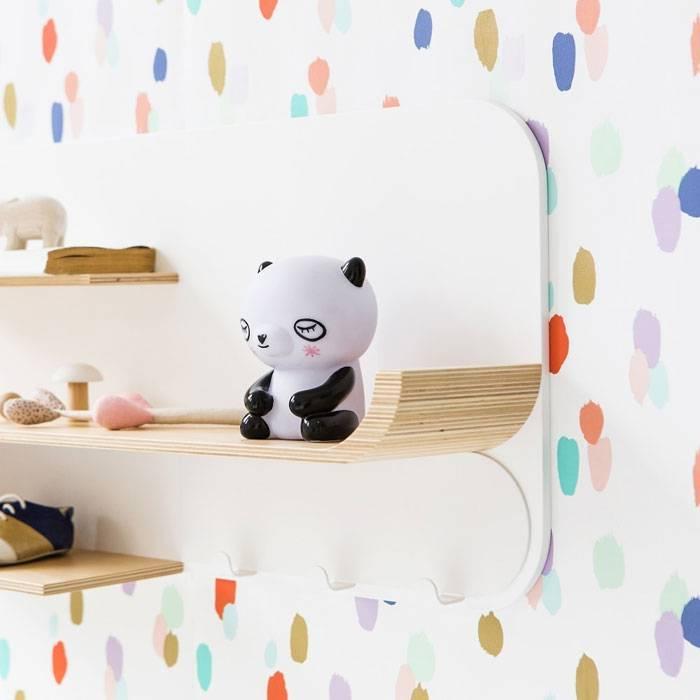 veilleuse-pour-enfant-panda-petitmonkey