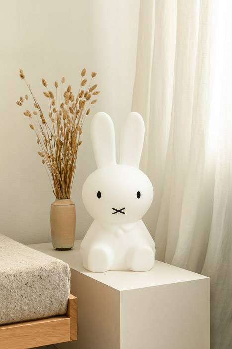 veilleuse-design-miffy-mr-maria