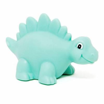 petit-monkey-veilleuse-dino-stegosaure